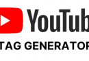 Youtube Tag Generator — Easy Guide