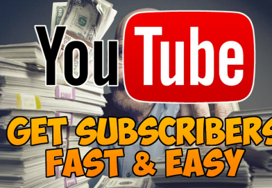11 Easy Ways to Get More Subscribers on YouTube in 2020