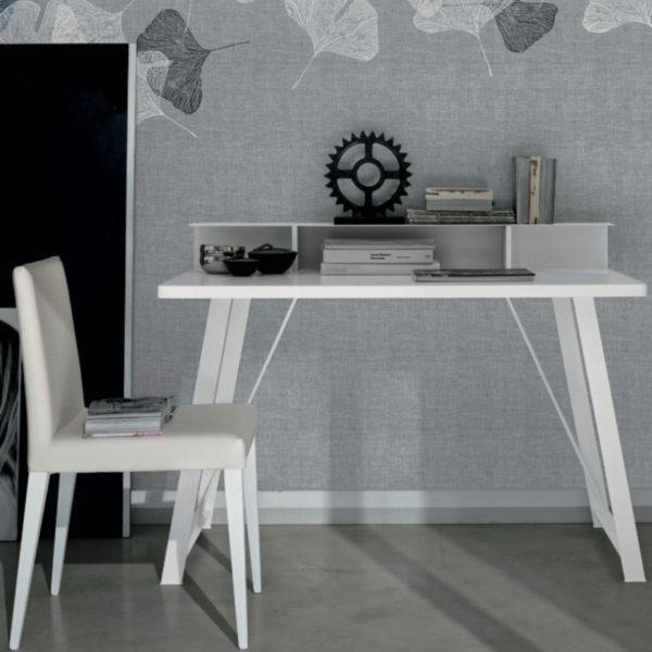Atlante desk
