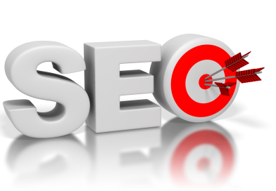 The Value Of Keeping To The Search Engine Marketing Basics