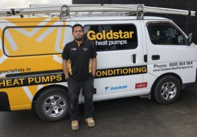 Goldstar Heat Pumps Offers FREE On-Site Consultation for Any Heat Pump Needs in Hamilton