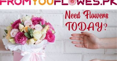 Flowers delivery in Pakistan